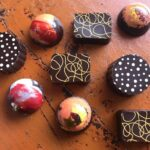 OPICA VIRTUAL CHOCOLATE TASTING EVENT